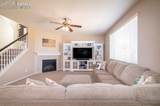 10348 Sentry Post Place - Photo 10