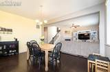 10348 Sentry Post Place - Photo 13