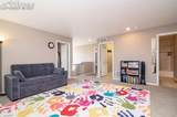 10348 Sentry Post Place - Photo 22