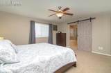 10348 Sentry Post Place - Photo 24