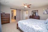 10348 Sentry Post Place - Photo 26