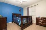 10348 Sentry Post Place - Photo 30