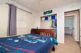 10348 Sentry Post Place - Photo 31