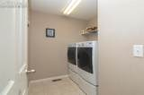 10348 Sentry Post Place - Photo 32