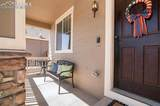 10348 Sentry Post Place - Photo 4