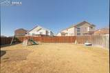 10348 Sentry Post Place - Photo 40