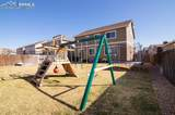 10348 Sentry Post Place - Photo 41