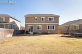 10348 Sentry Post Place - Photo 42
