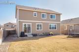 10348 Sentry Post Place - Photo 44