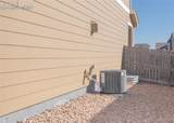 10348 Sentry Post Place - Photo 45