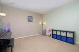 10348 Sentry Post Place - Photo 5