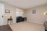 10348 Sentry Post Place - Photo 6