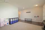 10348 Sentry Post Place - Photo 7