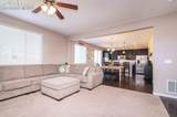 10348 Sentry Post Place - Photo 9