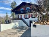 1745 Old Stage Road - Photo 1