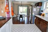 1745 Old Stage Road - Photo 19