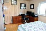 1745 Old Stage Road - Photo 25