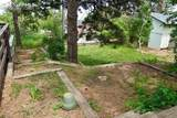 1745 Old Stage Road - Photo 41