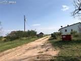 34277 Funk Road - Photo 42