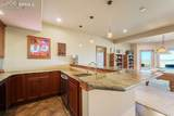 17310 Papago Way - Photo 17