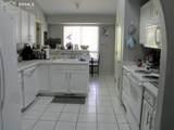 414 Escalante Drive - Photo 8