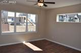 3274 Red Cavern Road - Photo 11