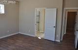 3274 Red Cavern Road - Photo 12