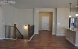 3274 Red Cavern Road - Photo 15