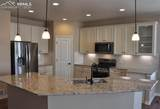 3274 Red Cavern Road - Photo 4