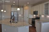 3274 Red Cavern Road - Photo 6