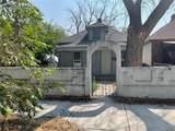1636 Cedar Street - Photo 1