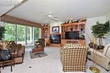 3670 Twisted Oak Circle - Photo 38