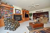 3670 Twisted Oak Circle - Photo 42