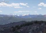 1907 Canyon Terrace - Photo 10
