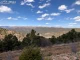 1907 Canyon Terrace - Photo 14