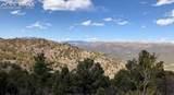 1907 Canyon Terrace - Photo 15