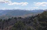 1907 Canyon Terrace - Photo 19