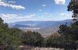 1907 Canyon Terrace - Photo 20