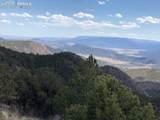 1907 Canyon Terrace - Photo 8