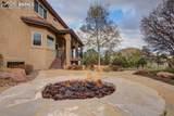 3015 Richfield Drive - Photo 11