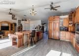 2026 Guadalupe Drive - Photo 5