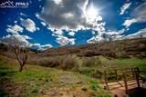 4345 Diamondback Drive - Photo 10