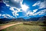 4345 Diamondback Drive - Photo 11