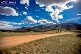 4345 Diamondback Drive - Photo 12