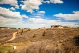 4345 Diamondback Drive - Photo 5