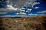 4345 Diamondback Drive - Photo 6