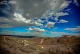 4345 Diamondback Drive - Photo 7