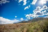 4345 Diamondback Drive - Photo 8