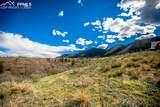 4345 Diamondback Drive - Photo 9