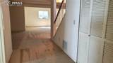 7845 Montane Drive - Photo 30